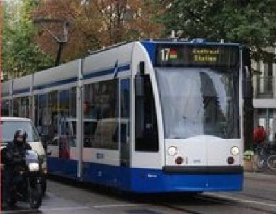 Why can't Bristol have trams?